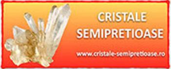 cristale-semipretioase.ro