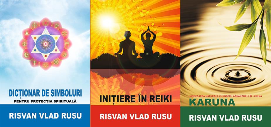 pachet-dezvoltare-spirituala—risvan-rusu