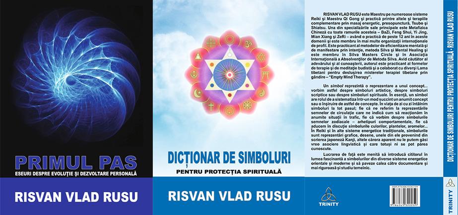 Pachet-Dictionar-de-simboluri+-Primul-pas-Risvan-Rusu
