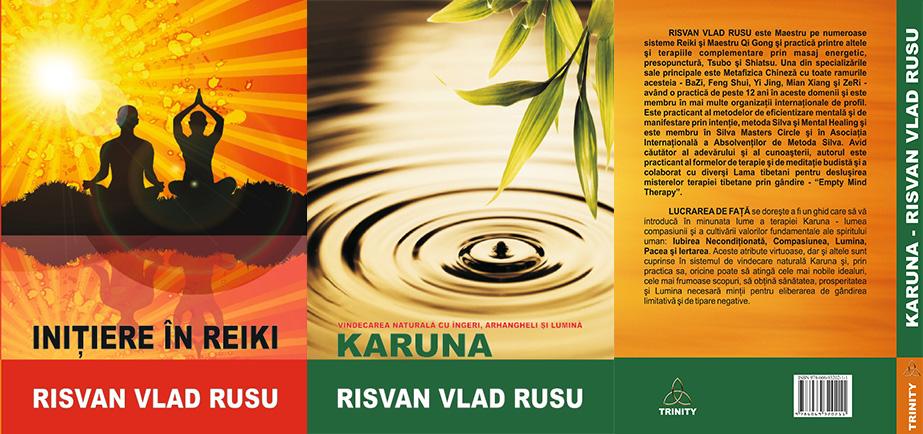 Pachet-Initiere-in-Reiki-+-Karuna-,Risvan-Rusu