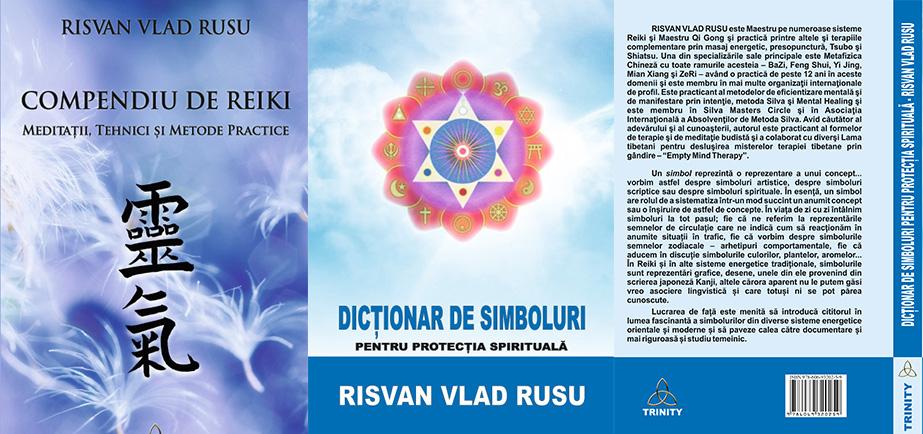 Compendiu-de-reiki-+-dictionar-de-simboluri