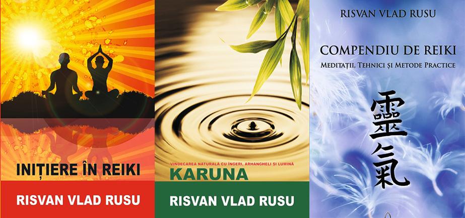 PACHET-COMPLET-REIKI-+KARUNA-+-COMPENDIU-DE-REIKI–RISVAN-RUSU